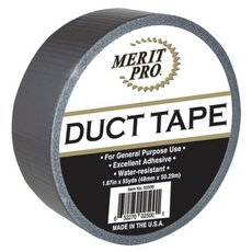 Merit Pro Utility Duct Tape