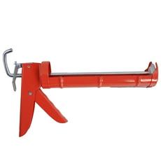Merit Pro No Drip Caulk Gun