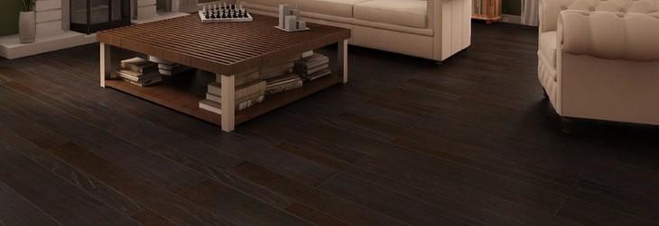 dark laminate and vinyl flooring floor decor. Black Bedroom Furniture Sets. Home Design Ideas