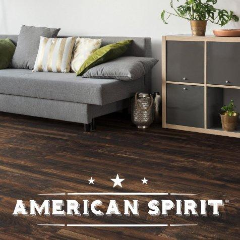 floor and decor sample coupon code