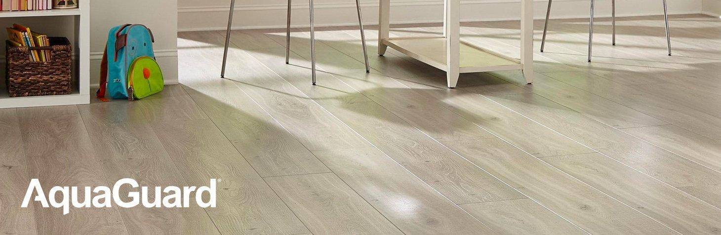 Laminate Flooring Vs Wood SHOP BY FEATURED BRAND