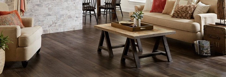 Bamboo Flooring | Floor & Decor