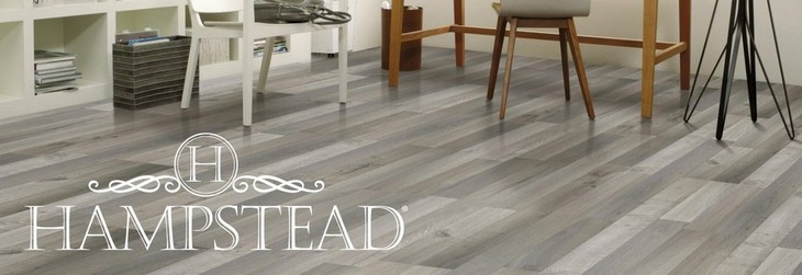 Hampstead Premium Laminate Flooring