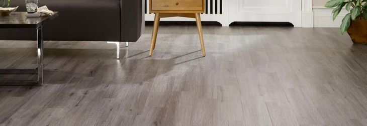 Luxury Vinyl Plank & Tile Flooring | Floor & Decor