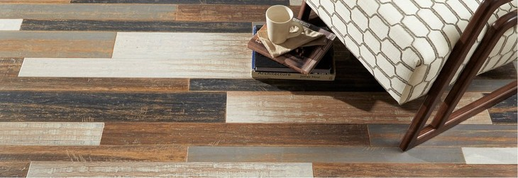 Hand Scraped Wood Flooring Floor Decor