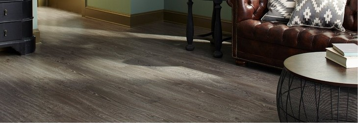 room pin grey floor oak my collection living view builddirect harbour laminate villa