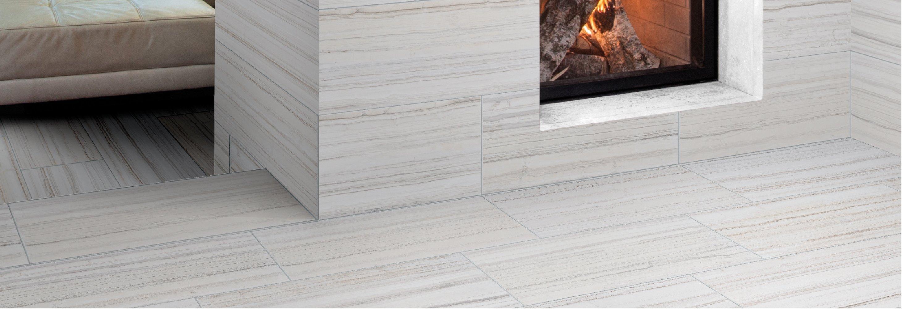 tile flooring living room. Modren Flooring Living Room Tile Intended Flooring T