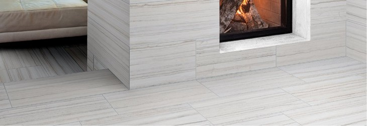 Living Room Tile | Floor & Decor