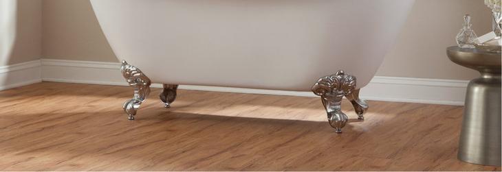 Top Luxury Vinyl Plank Flooring | Floor & Decor RQ81