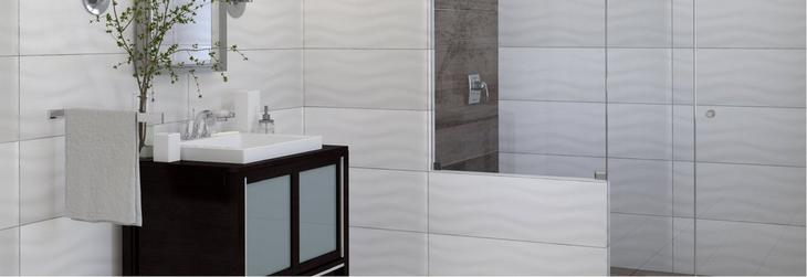 28 Avail Ceramic Tile Creamy Off White About 6x6 Matte Bathroom Kitchen Wall
