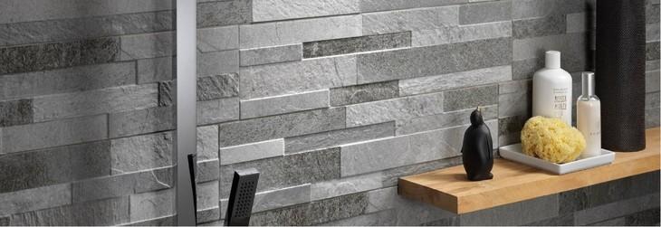 Wall Tiles | Floor & Decor