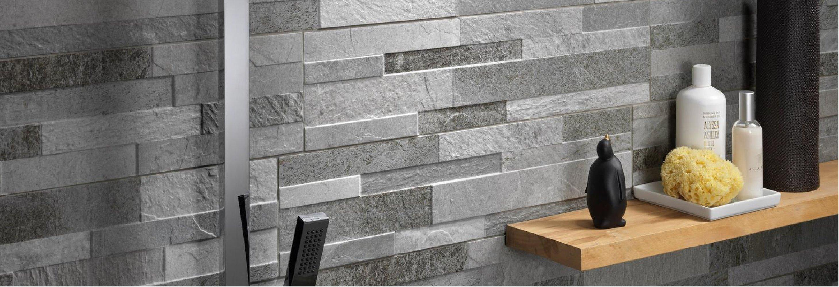 Ordinaire Wall Tile