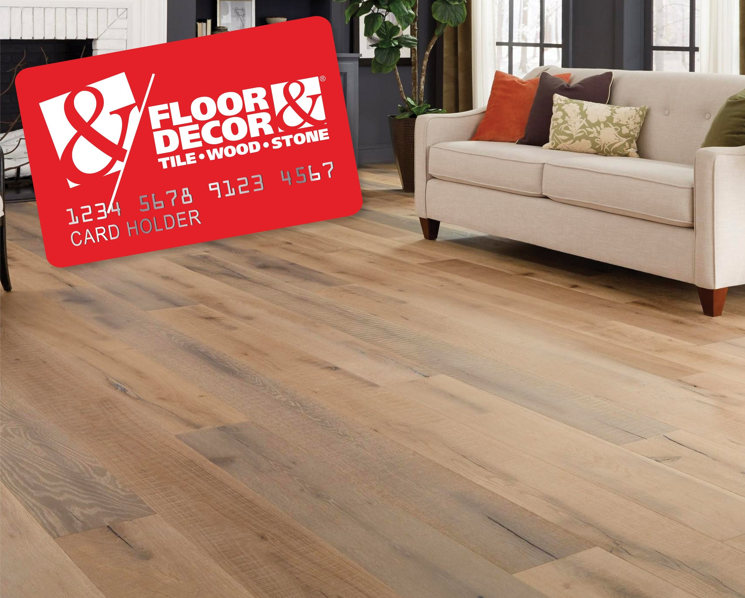 floor and decor credit card indianapolis in 46250 store 203 floor decor 552