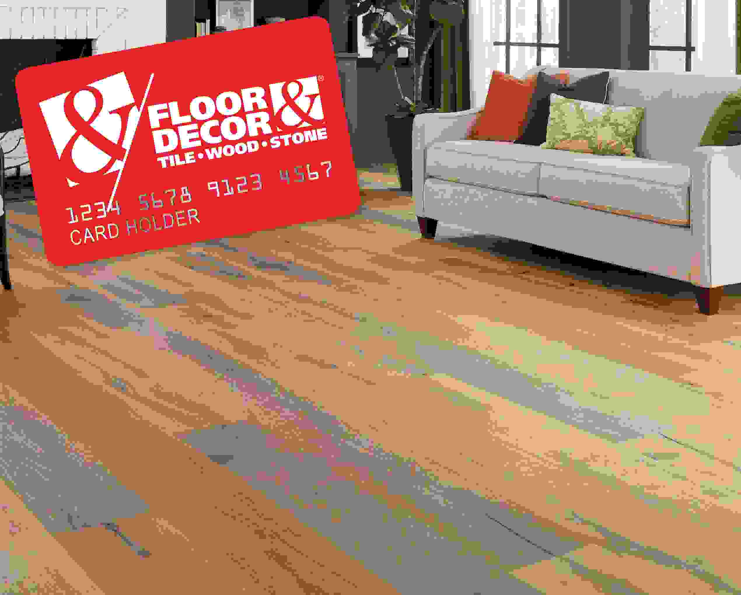 Floor Decor Plano Tx Floor Decor Ideas