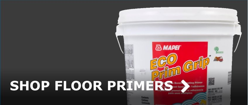 SHOP FLOOR PRIMERS