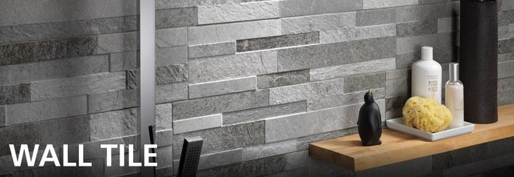 Wall Tiles | Floor & Decor