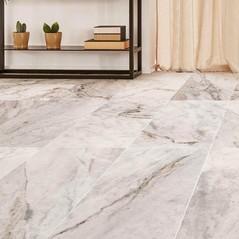 stone tile | floor & decor